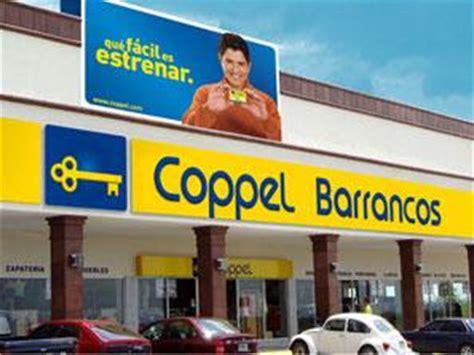 catlogo coppel canada culiacan servicios noticias tienda coppel empresa