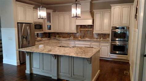 Kitchen Cabinet Doors Atlanta by Kitchen Cabinet Refinishing Atlanta 28 Images Atlanta