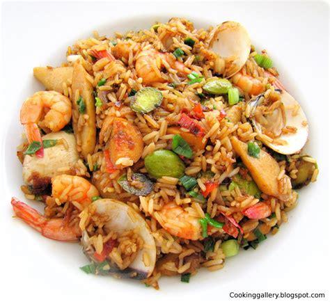 kuliner  lezat  nikmat sedunia indonesia