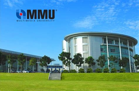 Mba Scholarship Malaysia 2017 by Mmu Sports Excellence Scholarships For Malaysian And