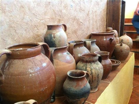 imagenes de vasijas egipcias 17 mejores ideas sobre vasijas de barro antiguas en