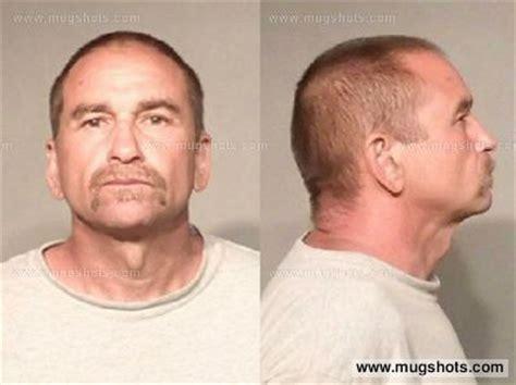 Yuma Az Arrest Records Charles Dwayne Mugshot Charles Dwayne Arrest Yuma County Az