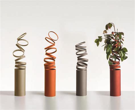 vasi da arredo per interni complementi d arredo moderni vasi pannelli termoisolanti