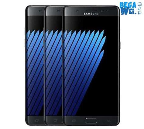 Harga Samsung Note 8 Terbaru 2018 harga samsung galaxy note 8 dan spesifikasi juli 2018