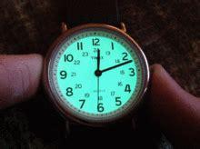 Harga Jam Tangan Timex Intelligent Quartz indiglo