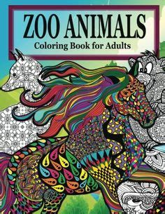 coloring book for adults stress relieving stained glass coloring books coloring and stained glass on