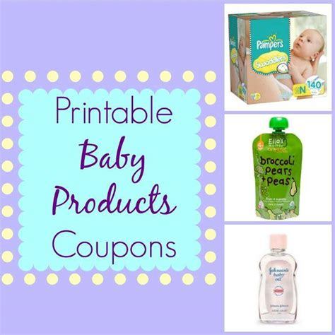 baby diaper coupons printable 2014 coupons for pers diapers 2017 2018 best cars reviews