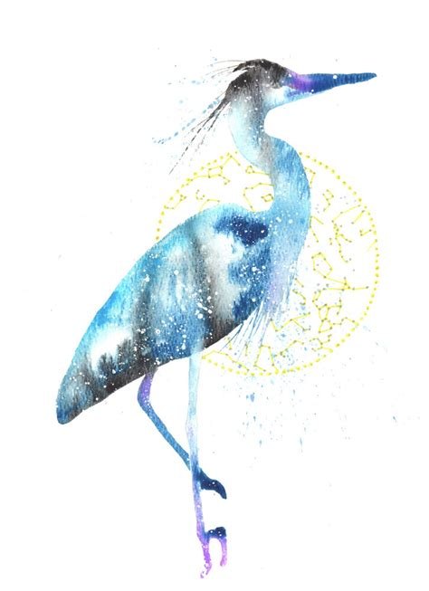 Blue Heron Meaning Blue Heron Egret Spirit Animal Meaning Medicine Magic