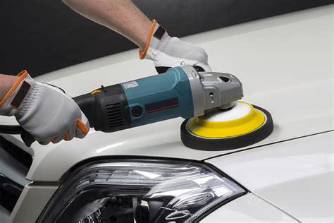 Auto Polieren by The Cars How Often Should You Seek Car Grooming Services