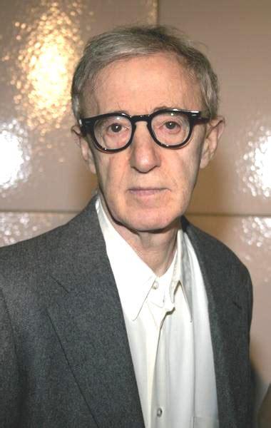 Woody Allen Essays by Match Point Uk Essays