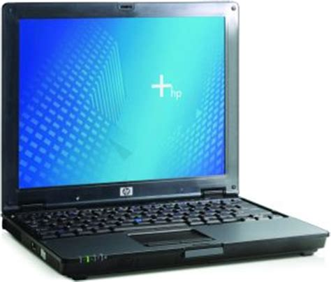 Diskon Baterai Hp Compaq Business Notebook 4200 Nc4200 Nc4400 Tc4200 hp compaq nc4200 notebookcheck net external reviews