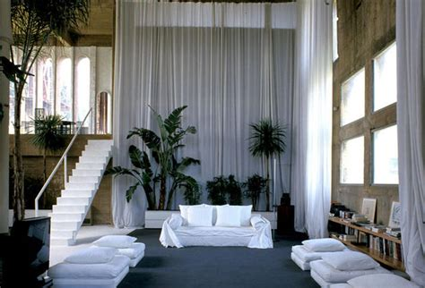 cement factory turned into home abandoned cement factory converted into a luxury home