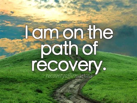 titanium the path to recovery books best 25 keep walking ideas on encouraging