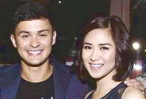 sarah and matteo latest news october 2015 matteo minus sarah entertainment news the philippine