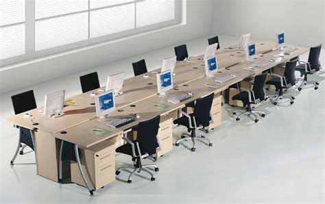 home design center calls officefurniture only the best office furniture