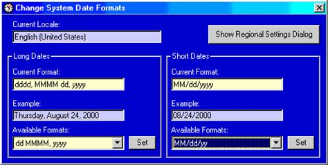 format date yyyy mm dd vb net excel vba textbox date format excel vba cdate convert to