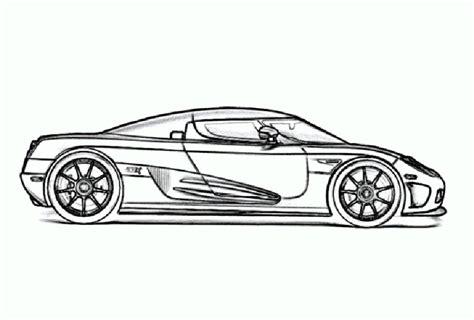 imagenes de carros para colorear chidos archivos dibujos de autos dibujos de autos bugatti para colorear