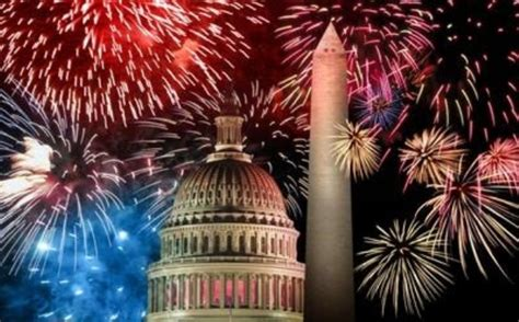 new year activities dc washington dc offers best 2018 nye