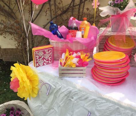 apparecchiare la tavola per compleanno oltre 25 fantastiche idee su tavolo compleanno su
