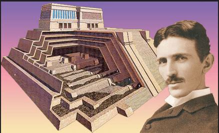 the nikola tesla treasury the z papers on the math and physics society wars part 1