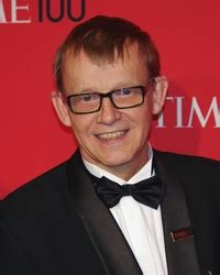 factfulness hans rosling quotes hans rosling author of global health