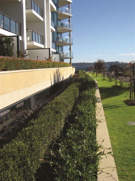 Apartment Plans For Canning Bridge Raffles Apartments 187 Emerge Associates