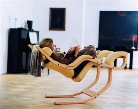 Chairs To Tv by Design Chairs Ideas For Home Garden Bedroom Kitchen