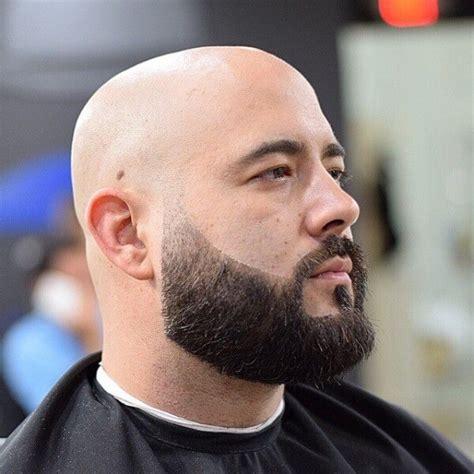 macho hairstyles  men   faces  chubby cheeks