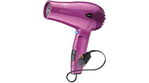 Conair Curly Hair Dryer 10 best hair dryers for curly hair the trend spotter
