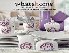 decoracion de hogar por catalogo negocios de venta por cat 225 logo de art 237 culos para hogar