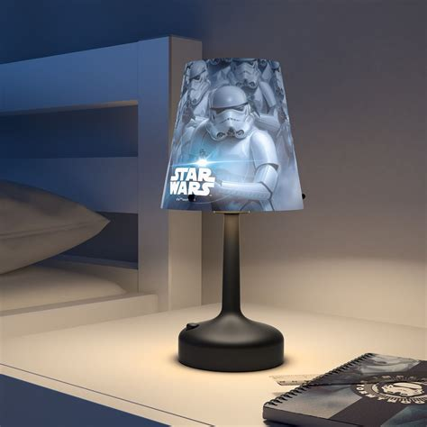 philips kids bed side lamps  designs lighting