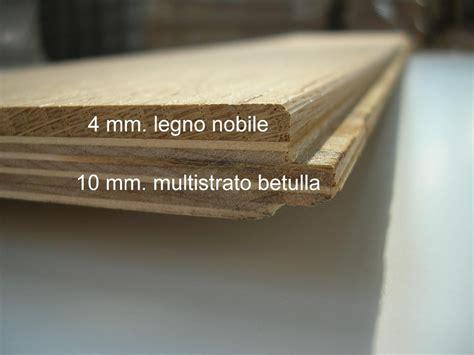 tavolati in legno www turriniparchetti it tavolati
