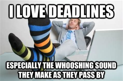 Making Love Memes - software developer meme memes