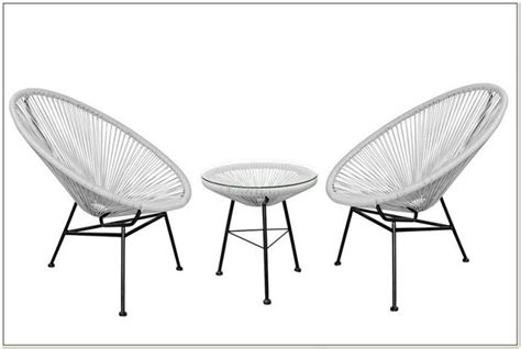are acapulco chairs comfortable are acapulco chairs comfortable chairs home decorating