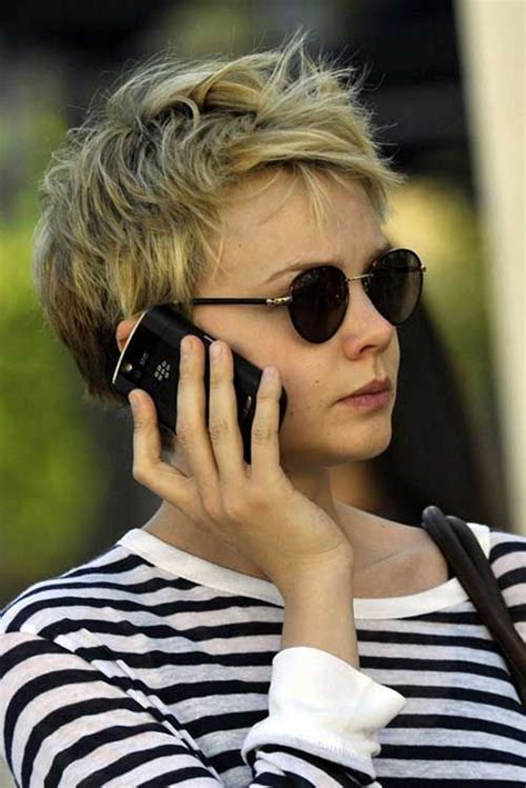 do ouidad haircuts thin out hair 17 best ideas about messy pixie cuts on pinterest pixie