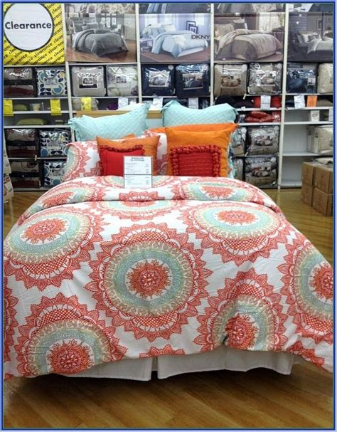 bed bath and beyond bedding sale jurassic park bed sheets for sale home design ideas