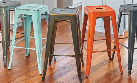 how to measure bar stools 25 best ideas about bar stool height on pinterest