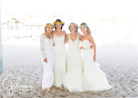 wedding dresses in huntington ca and daughters the wedding dress session