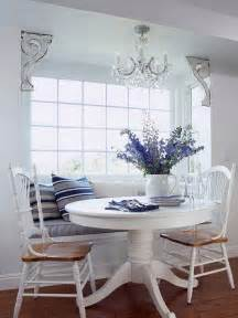 built in banquette seating ideas studio design