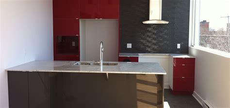 installation d une cuisine davaus ikea cuisine avec des id 233 es