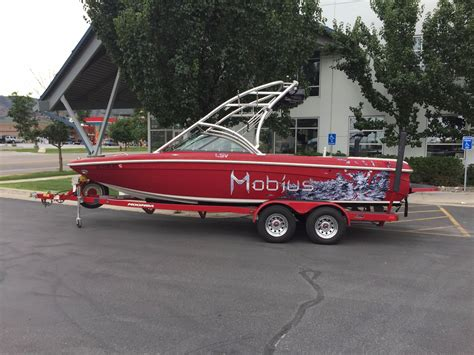 moomba boats for sale utah moomba boats for sale page 6 of 12 boats