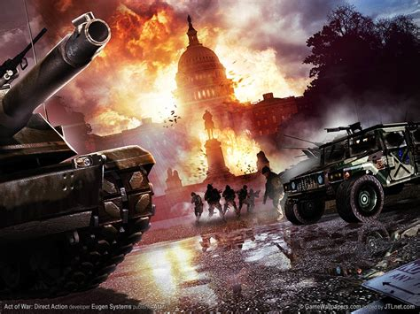 wallpaper of action games devote your quotes action games wallpapers