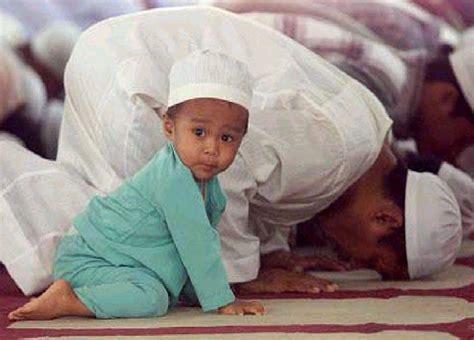dosa anak membuat ibu menangis 11 renungan buat ibu bapa yang mempunyai anak kecil