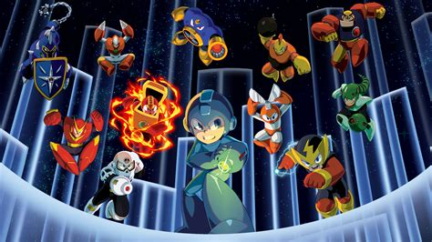 ps4 megaman legacy collection mega 174 legacy collection ps4 playstation