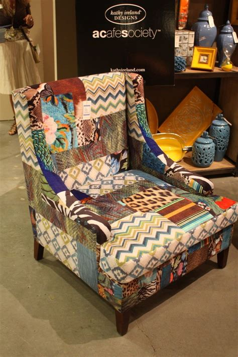 cool chairs funky and cool chairs spice up your home s decor
