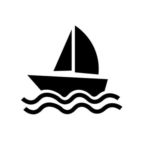 boat icon freepik sail boat icons free download