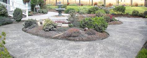 landscaping miller farms nursery