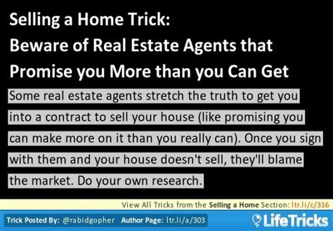 1000 images about real estate and renting hacks tricks
