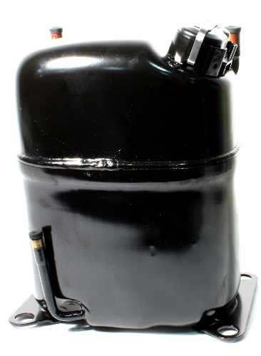 capacitor run daikin daikin mcquay yb44d tecumseh aja5517exd aj210ft 206 a4y compressor hermetic 17200btu 208 230 60