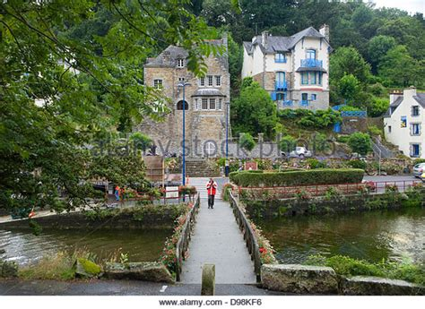 pont aven bilder pont aven stock photos pont aven stock images alamy